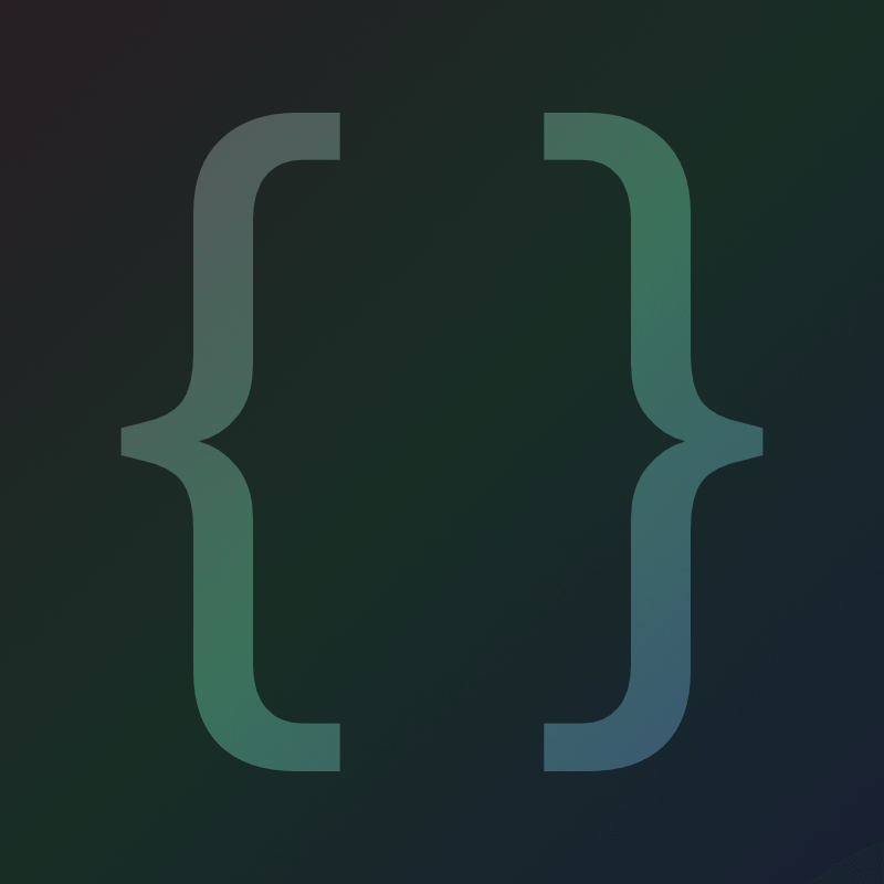John's Color Tools - Convert Hex, UIColor, & Color.rgb
